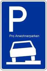 https://www.akkzeitung.de/images/stories/0618/anwoparken.jpg