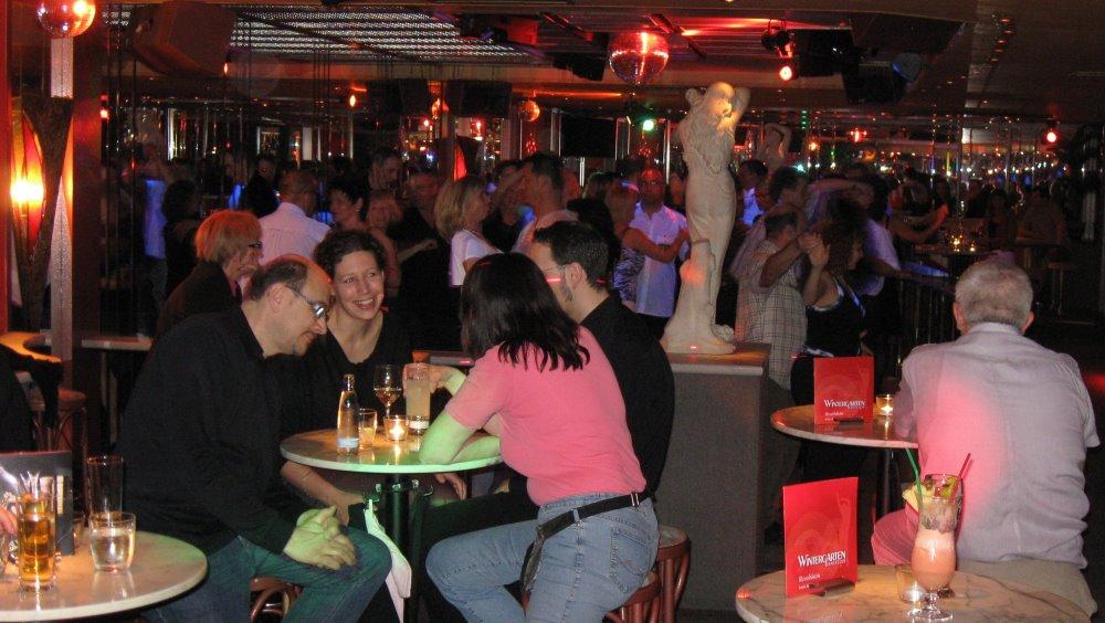 Wintergarten Ruesselsheim neue tanzschule in biebrich geschäftswelt akk zeitung